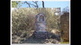 04 – Oraison – RandoCool – Le tour du bois Saint Martin vers Castellet