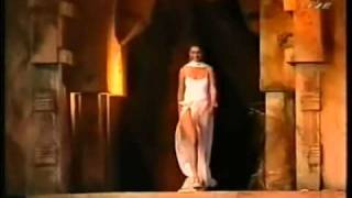 MISS WORLD 1996 - Swimsuit