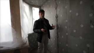 видео Трапецивидные пластиковые окна - цены на трапецивидные окна ПВХ в Москве
