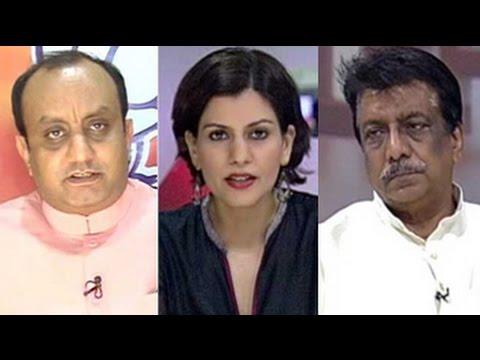 Natwar Singh's claims - damage to Sonia Gandhi or disgruntled Congressman?