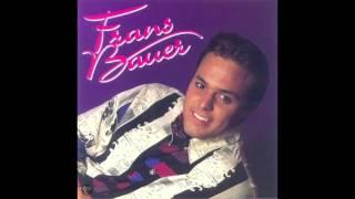 Frans Bauer Het Leven Is Te Mooi  -  1994
