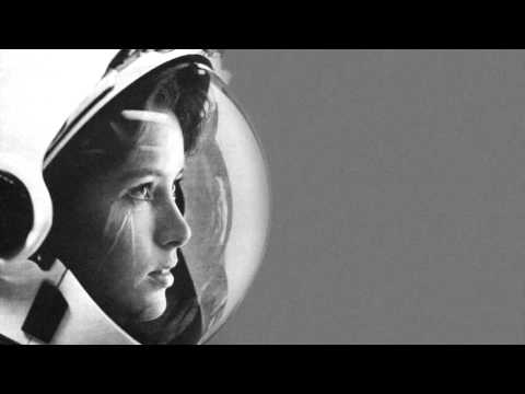 Spacetrance 2000 [ Mix ]