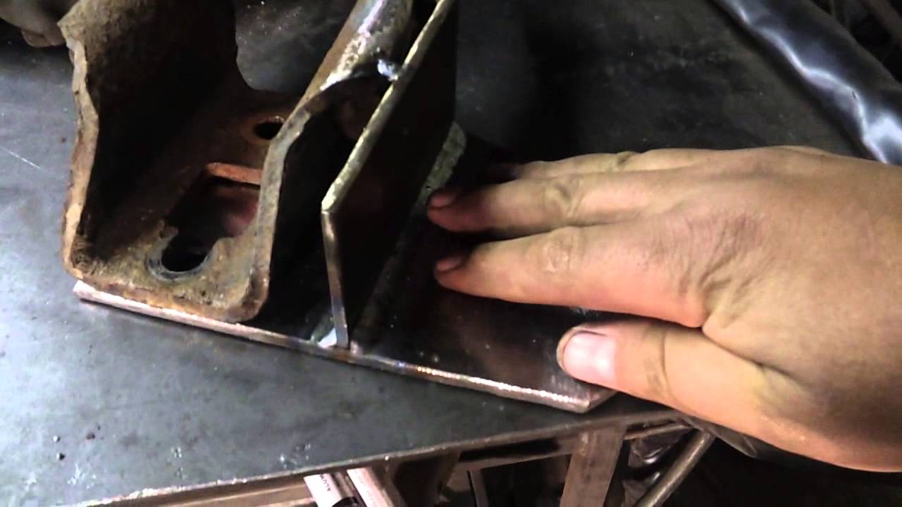 Meyer Snow Plow Ford Expedition Mount Install Youtube Meyers Parts