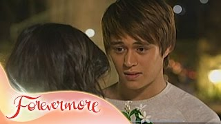 Forevermore: Flowers(Xander confessed that he's the one who were anonimously giving flowers to Agnes. Subscribe to ABS-CBN Entertainment channel!, 2015-04-26T08:17:51.000Z)