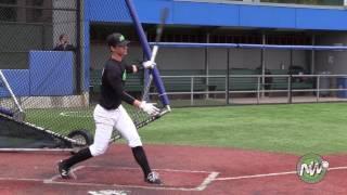 Owen Cobb — PEC - BP - Garfield HS/ Seattle Academy(WA) -June 27, 2017