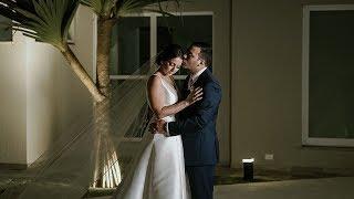 Wedding Film | Luiza & Otavio