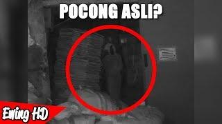 [🔴LIVE] Penampakan Pocong Asli dan lain lainnya   #MalamJumatLIVE - Eps. 4