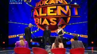 Video Budi cilok Bukan Talent Biasa Suaranya Mirip Iwan Fals download MP3, 3GP, MP4, WEBM, AVI, FLV Mei 2018