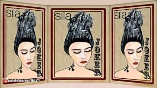 Sıla - Bodrum'un Suları (Orjinal 2012 Joker Albüm).FLV