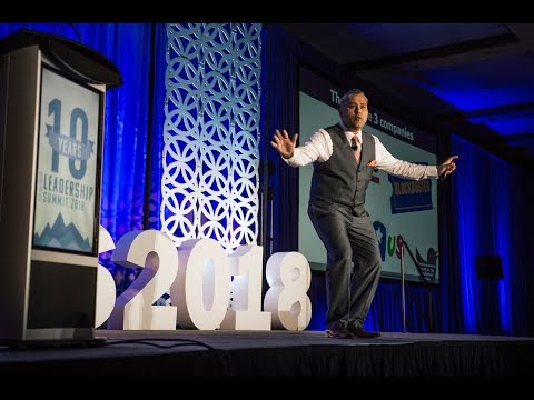 "Borders, Toys ""R"" Us, Blockbuster - Are you Next? 