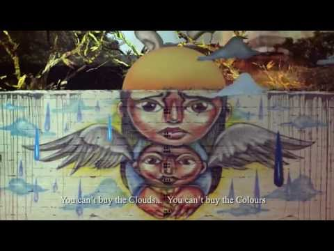 Calle 13 - Latinoamérica (NEW English Subtitles)