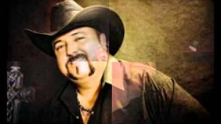 Colt Ford - Tool Timer (Feat. Darryl Worley)