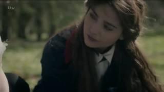 Victoria & Albert - The Love Story - Part 4 (2)
