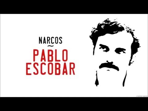 Narcos - Easy Money 15 Minutes