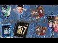 Guia de procesadores definitiva 2017 - Elegí tu procesador