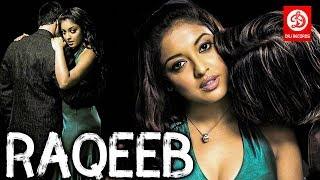 Raqeeb - Bollywood Romantic Action Drama Movie | Jimmy Shergill, Sharman Joshi, Tanushree Dutta