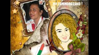 AFAKA ADIDY AMINAO AHO RY TANINDRAZAKO mp3