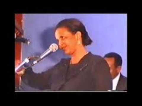Qaraami Fanaanada Amina Farax iyo heestii Beerdilaacshe thumbnail