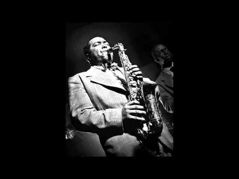 Kim - Charlie Parker - Best Alto Sax Solo