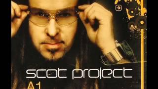 DJ Scot Project - FM3 (Feeling Me)