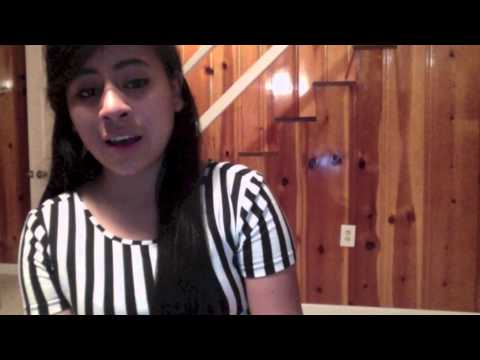 Enrique Iglesias - Loco (Linda Diestra Cover) Bachata Version Videos De Viajes