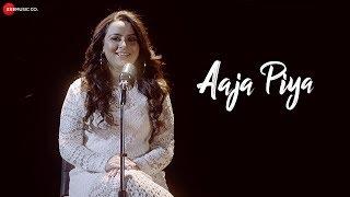Aaja Piya - Mehek Maru | Shaan Rehmaan | Kishan Paliwal