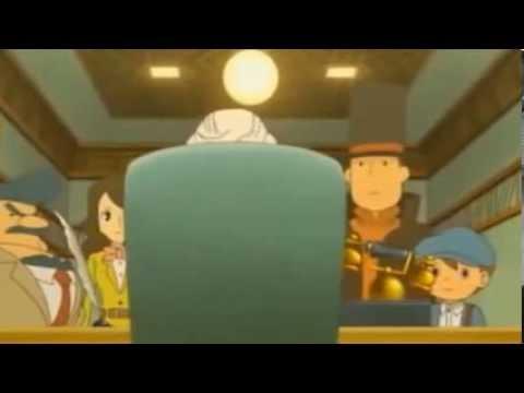 professor-layton-and-the-azran-legacy---cutscene-13-(english)