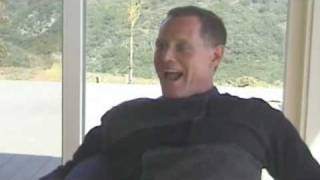 Jason Beghe - The Short Version.