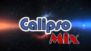 Mezclas de Calipso Exitos Mix Dj Clayderman