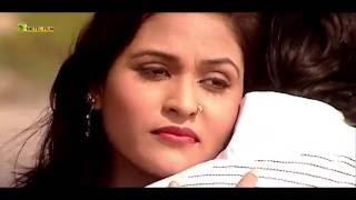 Keno Eto Kosto । Bangla Song । HD Video