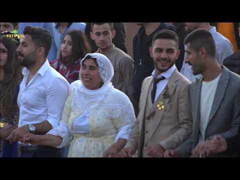Serhat Çatuk  Düğünü PART 11  - KOMA ÖZGÜN - Foto Asi indir