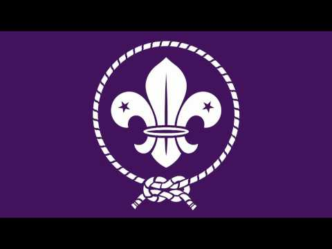 Chant des adieux #2 • Chants scouts