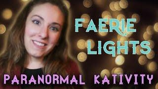 Faerie Lights?