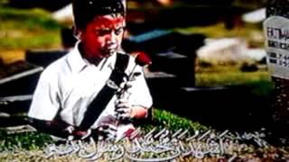 adzan maghrib rcti jogja