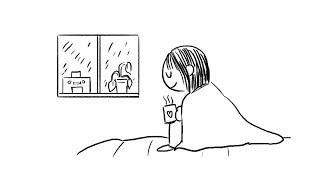 Solitude ♥