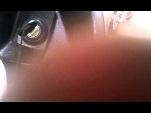 Bruit perceuse youtube