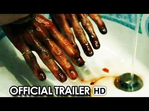 The Taking of Deborah Logan Official Trailer #1 (2014) HD