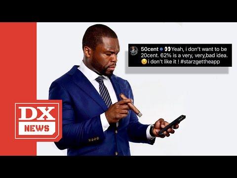50-Cent-Doubles-Down-On-Donald-Trump-Endorsement
