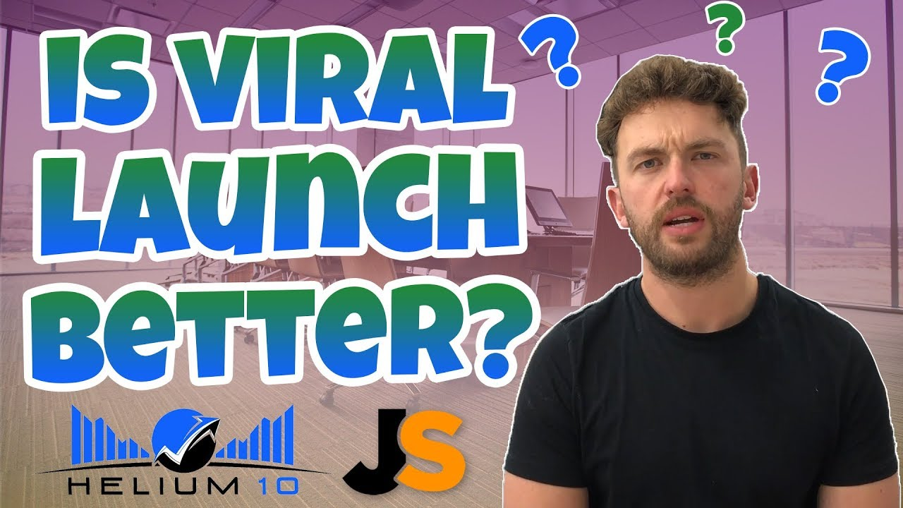 best Viral Launch alternative