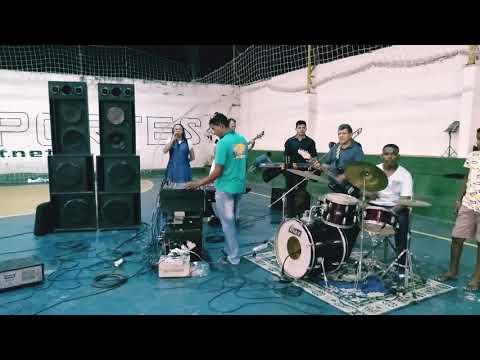 VI Fest&39;Milho AD Remediense 2