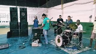 Baixar VI Fest'Milho AD Remediense #2