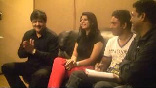 Rickshaw Driver - Tulu Movie - Audio Promo 1 - Udit Narayan, Vijay Kumar Kodialbail, Manohar Prasad