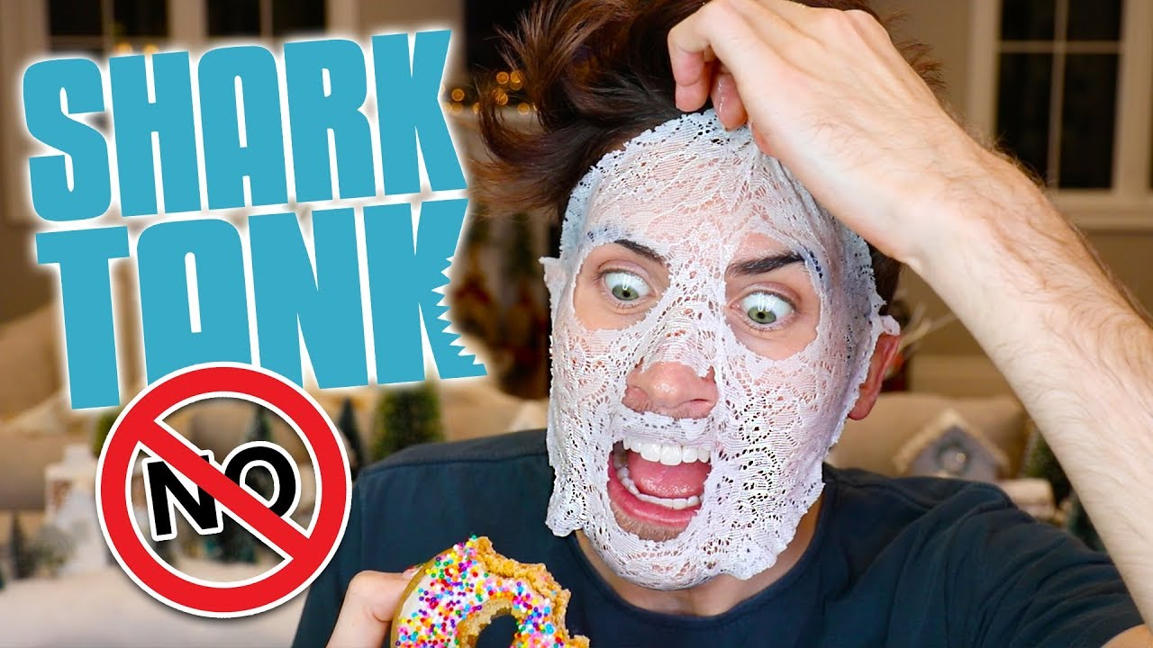 are-these-the-worst-shark-tank-products-ever