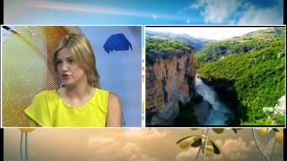Aventura e Metës, Ramës e Arvizut në kanionet e Osumit- RTV Ora News- Lajm i fundit-