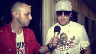 gotay интервью