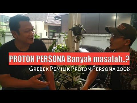 proton-gen-2-persona-metic-|-interview-user-proton-persona-2008