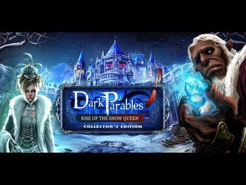 Soviet Video game Nerd - Снежная Королева