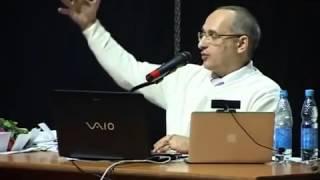 Торсунов О.Г. - 2. Четыре типа предназначения