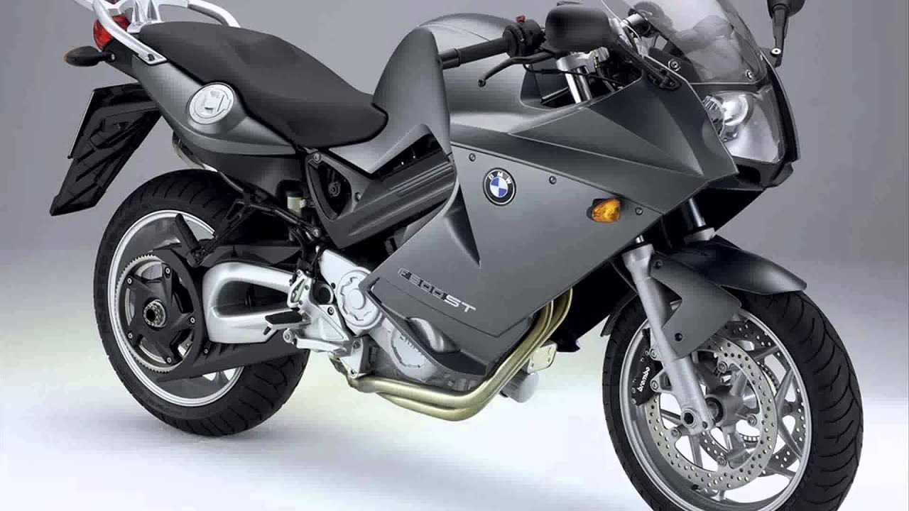 bmw f 800 st youtube. Black Bedroom Furniture Sets. Home Design Ideas