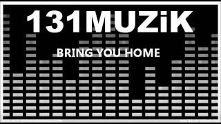 """131 Muzik"" Dman Ft Tay  - Bring You Home"